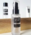 Coxir Black Snail Collagen Serum