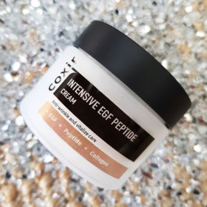 Coxir Intensive EGF Peptide Cream -Bearel