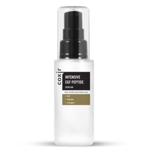 Coxir Intensive EGF Peptide Serum