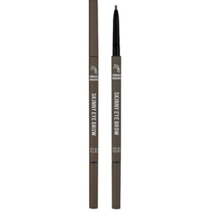 Holika Holika Wonder Drawing Skinny Eyebrow 05 Ash Brown