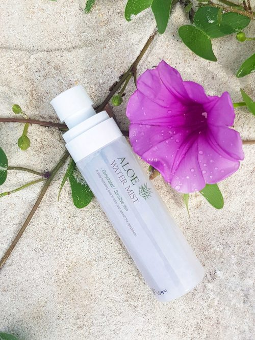 The Skin House Aloe Water Mist -Bearel
