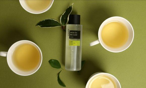 green tea bha clear sarja1