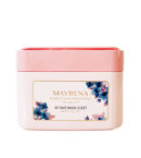 Maybena Multiple Intensive Mask 30kpl