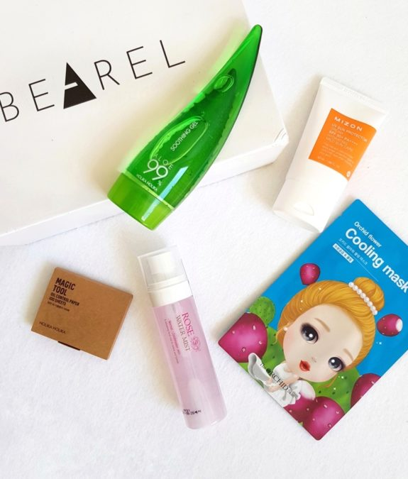 Summer-Beauty-Box-3