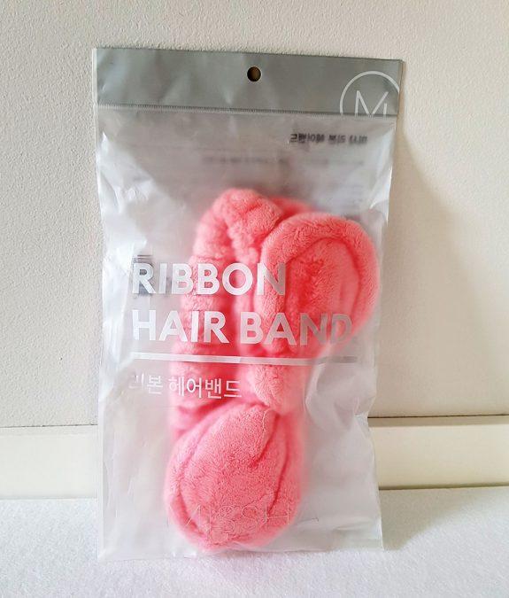 Missha-Ribbon-Hair-Band-1-Bearel-pakkaus
