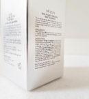Mizon Skin Power Original First Essence ainesosat