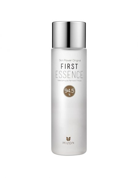 Mizon Skin Power Original First Essence -hoitoneste