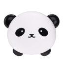 Tonymoly Panda's Dream Clear Pact 01 Vanilla -pakkaus
