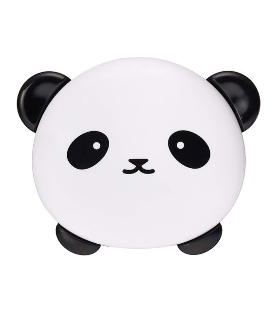 TonyMoly Panda's Dream Clear Pact 01 Vanilla -Bearel