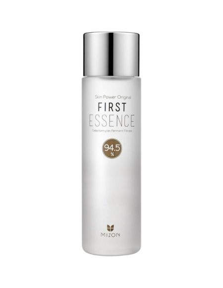 skin power first essence