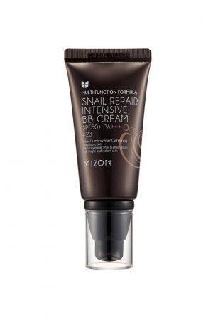 Mizon Snail Repair Intensive BB Cream 23