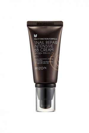 Mizon Snail Repair Intensive BB Cream 31