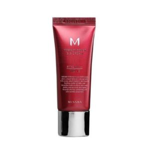 m perfect bb cream 20ml