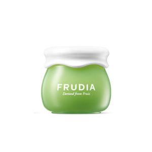 Frudia Green Grape Pore Control Cream pieni