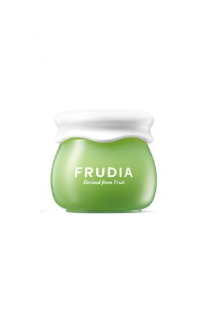 Frudia Green Grape Pore Control Cream pieni
