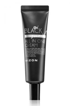 black snail all in one cream 35ml tuubi (3)