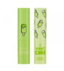 i want chu melon bar 2kpl