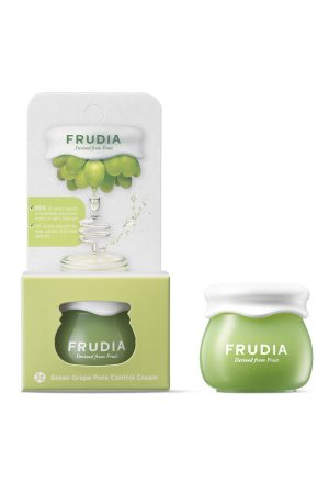 Frudia Green Grape Pore Control Cream 10ml mini
