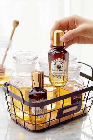 Skinfood Royal Honey Essence