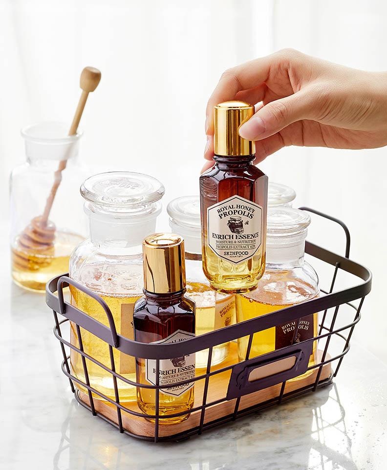 Skinfood Royal Honey Essence