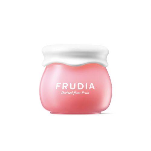 pomegranate nutri-moisturizing cream mini