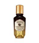 royal honey propolis enrich essence