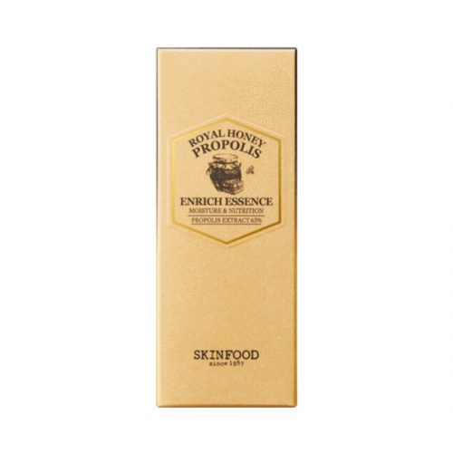royal honey propolis enrich essence2