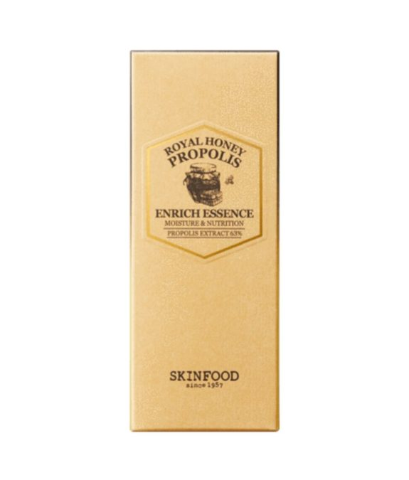 royal honey propolis enrich essence2