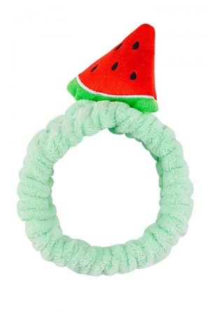 watermelon headband hair band