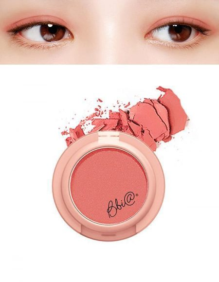 BBIA Cashmere Shadow 08 Rose
