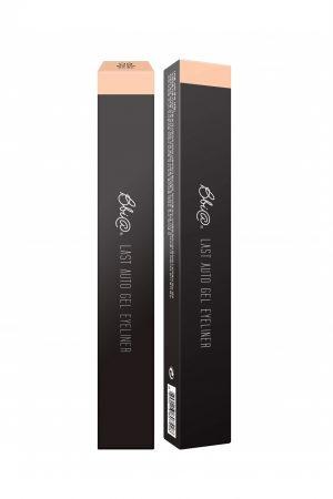 BBIA Last Auto Gel Eyeliner 09 Rose Gold pakkaus