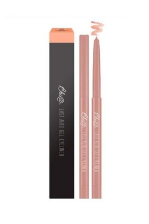 BBIA Last Auto Gel Eyeliner 10 Wedding Peach
