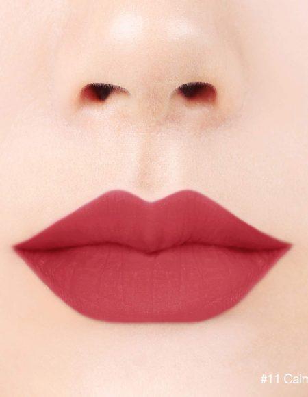 BBIA Last Velvet Lip Tint 11 Calm Boss 1