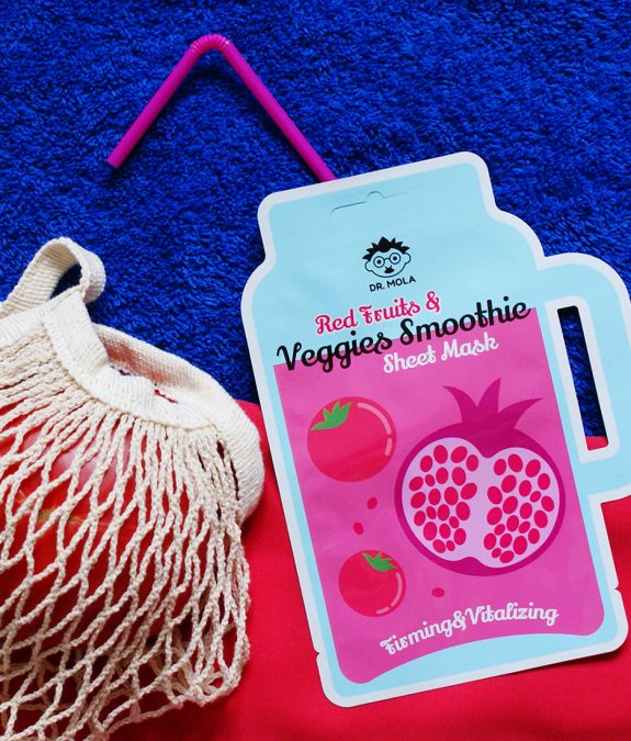 Dr.-Mola-Red-Fruits-and-Veggies-Smoothie-Mask