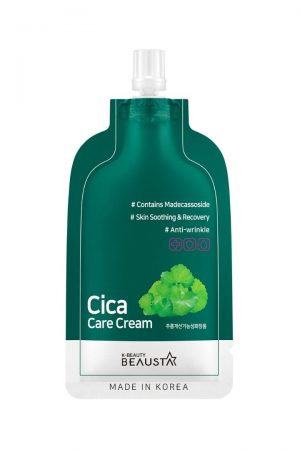 cica repair cream