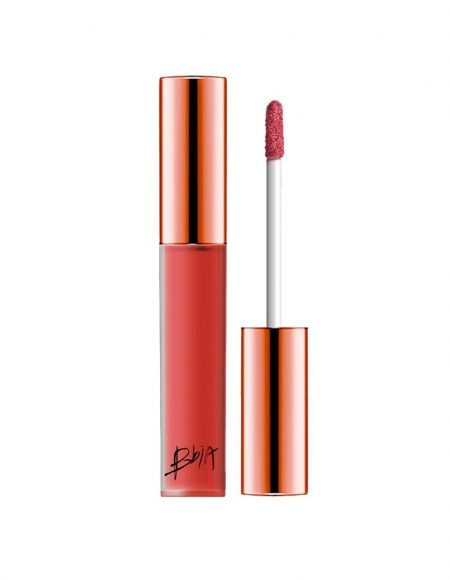 last velvet lip tint 17 more pleasant