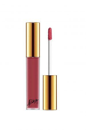 BBIA Last Velvet Lip Tint Boss -huulisävyte
