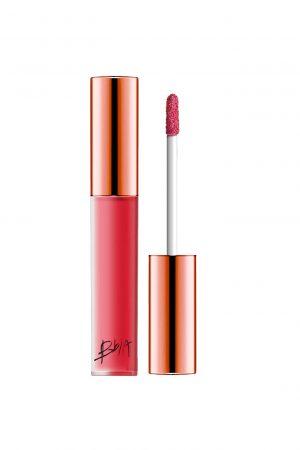 BBIA Last Velvet Lip Tint More -huulisävyte Flower