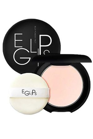 Eglips Blur Powder Pact 13 Bearel
