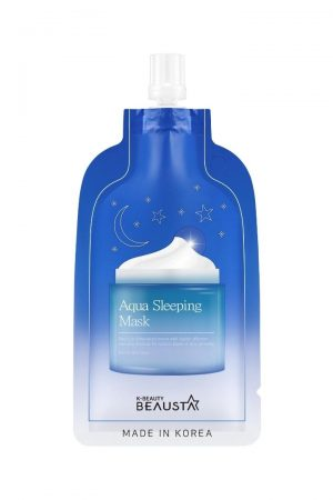 Beausta Aqua Sleeping Mask