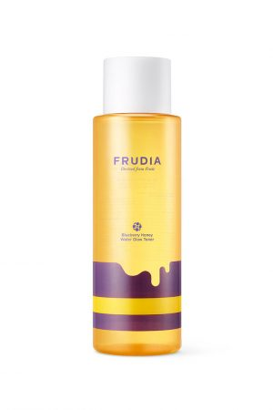 Frudia Honey Water Glow Toner