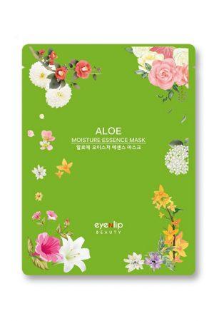 Moisture Essence Mask Aloe - Eyenlip