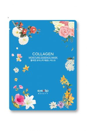 Moisture Essence Mask Collagen - Eyenlip