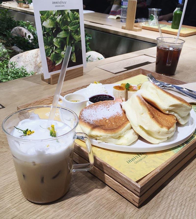 Green Cafe Insagram 0428.alice