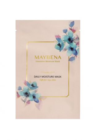 Maybena Intensive Moisture Mask