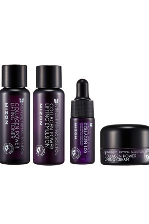 Collagen Miniature Set