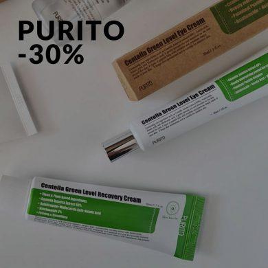 Purito -30%