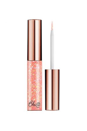 BBIA Glitter Eyeliner 15 All About Me