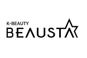 Beausta logo
