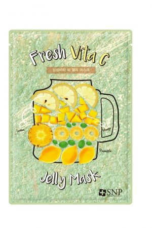 Fresh Vita C Jelly Mask